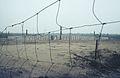 1980-07 Atommülllager Gorleben 02.jpg
