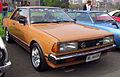 1982 Datsun Bluebird 1.8 SSS Coupé.jpg