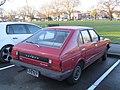 1982 Datsun Pulsar (26441907504).jpg
