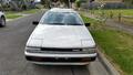 1985 Nissan Gazelle GL hatchback 1.png