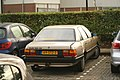 1986 Audi 100 CD (15163571417).jpg