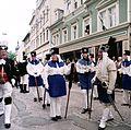 19870628114NR Olbernhau 450 Jahre Saigerhütte Grünthal.jpg