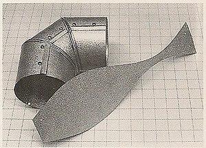 1989 - BogenFisch