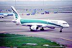 198ag - Transavia Boeing 757-2K2, PH-TKC@AMS,01.12.2002 - Flickr - Aero Icarus.jpg