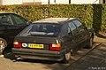 1990 Citroën BX 14 (15106998973).jpg
