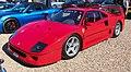 1990 Ferrari F40 2.9.jpg