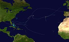 1992 Atlantic hurricane season summary.jpg