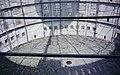 1992 Gasometer Dresden 02.jpg