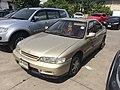 1993-1994 Honda Accord (CD5) 2.2 VTi-S Sedan (12-08-2017) 01.jpg