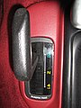 1993 Jeep Grand Cherokee Laredo - Blackberry with Crimson interior 14.jpg