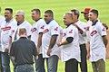 1995 Cleveland Indians (18854006388).jpg