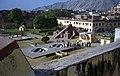 1996 -222-9 Jaipur Jantar Mantar (2234190294).jpg