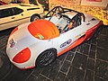 1996 Renault Spider Trophy 2000cc 4cyl 185hp pic1.jpg