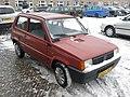 1999 Fiat Panda 900 (8408281259).jpg