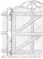 19th century knowledge gates part back view for solid garden gate.png