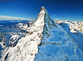 1 Matterhorn 3500meter aerial view.jpg