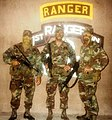 1st 75th Ranger Regiment.jpg