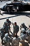 1st Air Cavalry medic training DVIDS195440.jpg