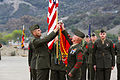 1st Marines reflect on 100 years of service 140124-M-PC317-404.jpg
