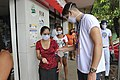 20.05.20 Operação contra novo Coronavírus (49915835798).jpg