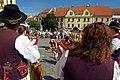 20.8.16 MFF Pisek Parade and Dancing in the Squares 138 (28508440793).jpg