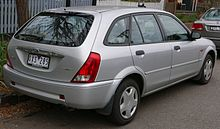 Ford Laser - Wikipedia on 97 international 4700 fuse diagram, international battery diagram, international blower motor diagram, international engine diagram, international radiator diagram, international master cylinder diagram, international radio wiring diagram, international egr valve diagram,