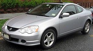 2002-04 Acura RSX.jpg