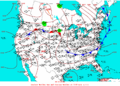 2002-09-05 Surface Weather Map NOAA.png