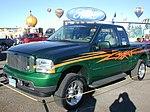 2002 Albuquerque International Balloon Fiesta -- DSCN0257 (291946098).jpg