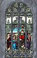 20040616200DR Marienberg St Marien Kirche Bleiglasfenster.jpg