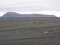 2005-05-29 17 08 00 Iceland-Vík.JPG
