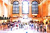 2005-08-03 - United States - New York - New York City - Manhattan - Grand Central Terminal - Print c 4887615375.jpg