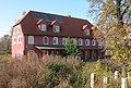 20051031220DR Kleinopitz (Wilsdruff) Rittergut Herrenhaus.jpg