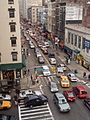 2005 New York City Tribeca Chambers Street 01.jpg