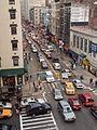 2005 New York City Tribeca Chambers Street 01.jpg