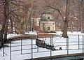 20060308465DR Pillnitz (Dresden) Schloßpark Englischer Pavillon.jpg