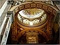 2006 05 07 Vatican 320 (51089199536).jpg
