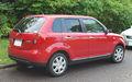 2006 Mazda Verisa 02.jpg