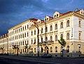20070623075DR Dresden-Innere Neustadt Hotel Bayerischer Hof.jpg