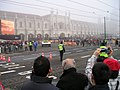 2007 Dakkar Rally (39565650591).jpg