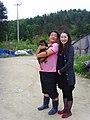 2008년 중앙119구조단 중국 쓰촨성 대지진 국제 출동(四川省 大地震, 사천성 대지진) SSL26820.JPG
