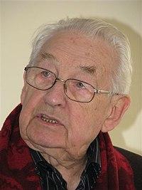 2008.04.22. Andrzej Wajda by Kubik 01.JPG