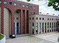 2008.05-319-006b architecture(Faculdade de Letras da Universidade do Porto),brick,arch camDD41.151224,-8.633005@Via Panorâmica Edgar Cardoso,Porto,PT thu01may2008-1310.jpg
