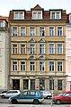 20080123140DR Dresden-Äußere Neustadt Alaunstraße 81.jpg