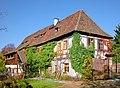 20081024090DR Radebeul Haus Lotter Winzerstr 83 Weingut.jpg