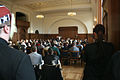 2008 09 Jason Beghe speaks at Hamburg conference on Scientology 10.jpg