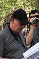 2008 09 Mike Ferris 08.jpg