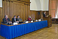 2008 09 anon hamburg 090 conference panel 01.jpg