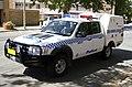2008 Ford Ranger PJ XL Crew Cab.jpg