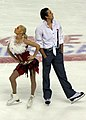 2008 Skate America Pairs Mukhortova-Trankov03.jpg